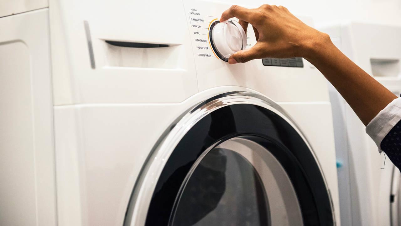 close-up-dryer-generic.jpg