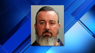Funeral home director accused of filing death claims for