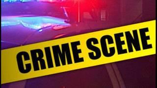 Man shot at Low Moor Penny's Diner, deputies say