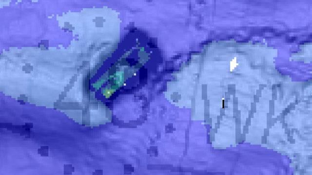 wreck_1521815097972.jpg
