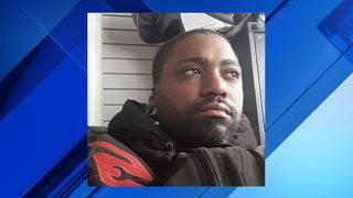 Father of 5 killed when ATV crashes into building near Burt, Grand River&hellip&#x3b;