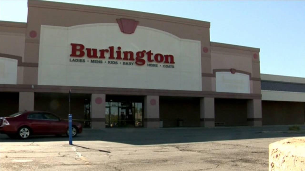 Woman Sentenced In Murder Of Co Worker At Burlington Coat