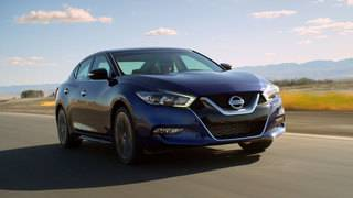 Nissan recalls cars, SUVs due to fire risk