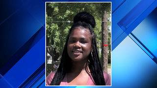 15-year-old girl missing for nearly 2 weeks after leaving grandmother's…