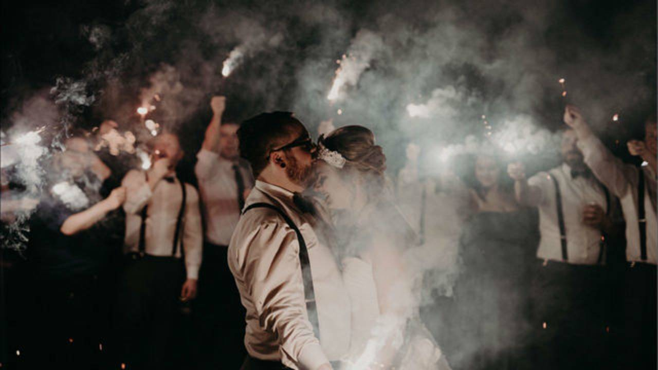 athornsphoto smoke