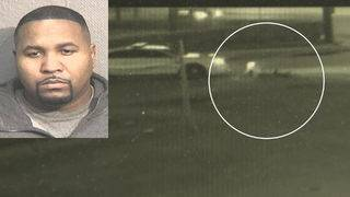 Aldine ISD police officer accused of hitting woman with patrol car,&hellip&#x3b;