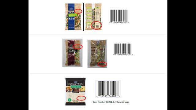 HEB veg recall 2_1508776263426.PNG