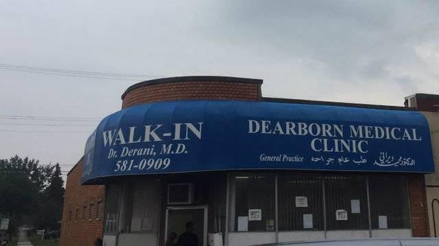 dearborn medical clinic_1502976022982.jpg