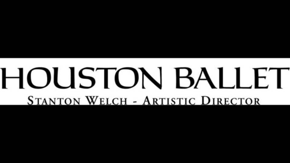 Houston Ballet September_34954388