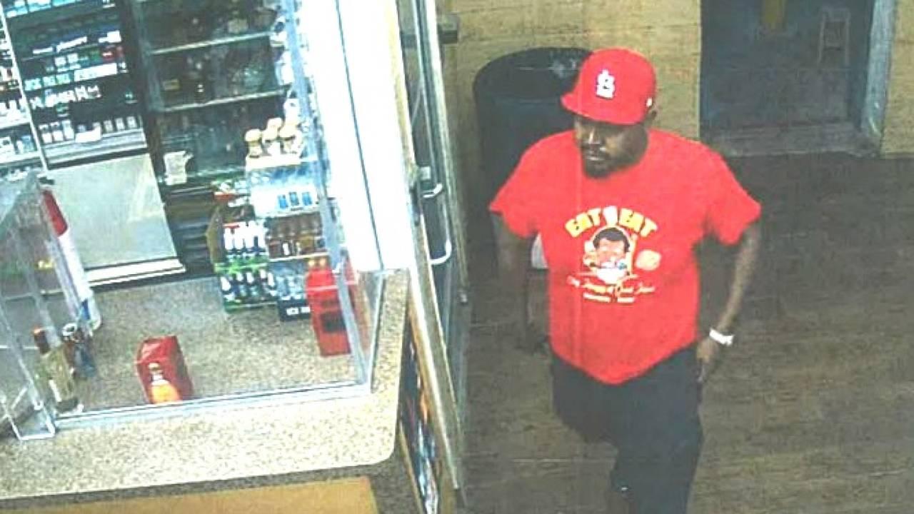 June_17_2019_Harper_Avenue_fatal_shooting_suspect_video__1562174694604.jpg
