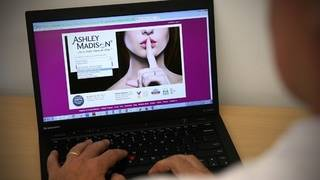 San Antonio is rife with cheating spouses, new Ashley Madison list suggests