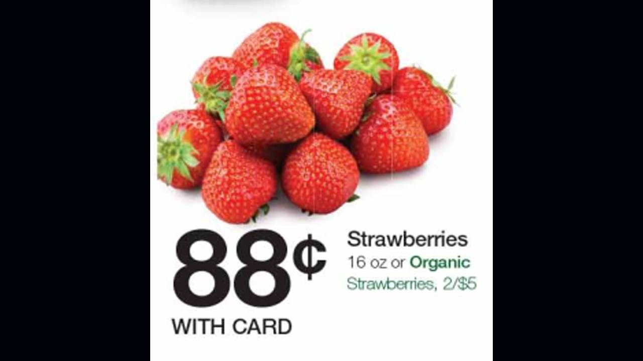 kroger strawberries_1560339751023.jpg.jpg