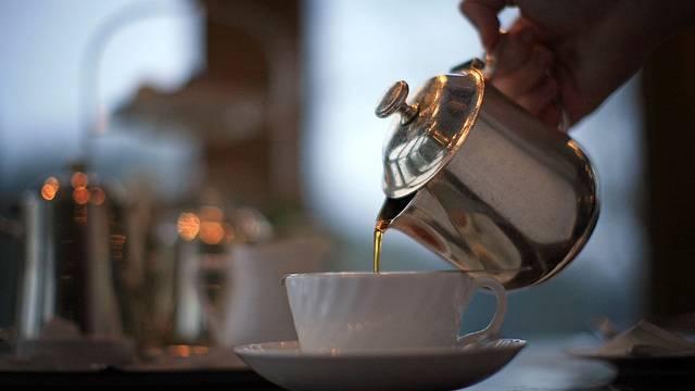 Tea teapot01594159-75042528