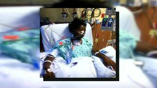 'Mommy, I got shot,' teen says during North Miami Beach shooting