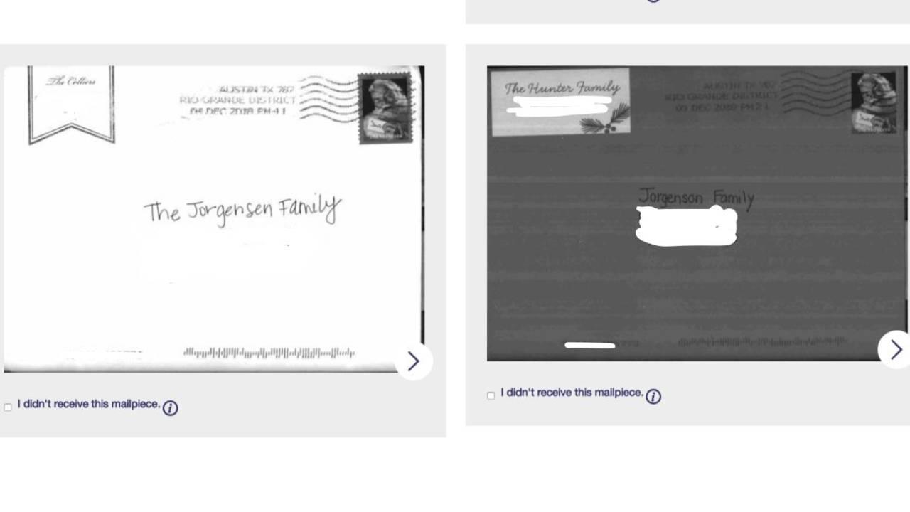 mail pieces_1544563638651.jpeg.jpg