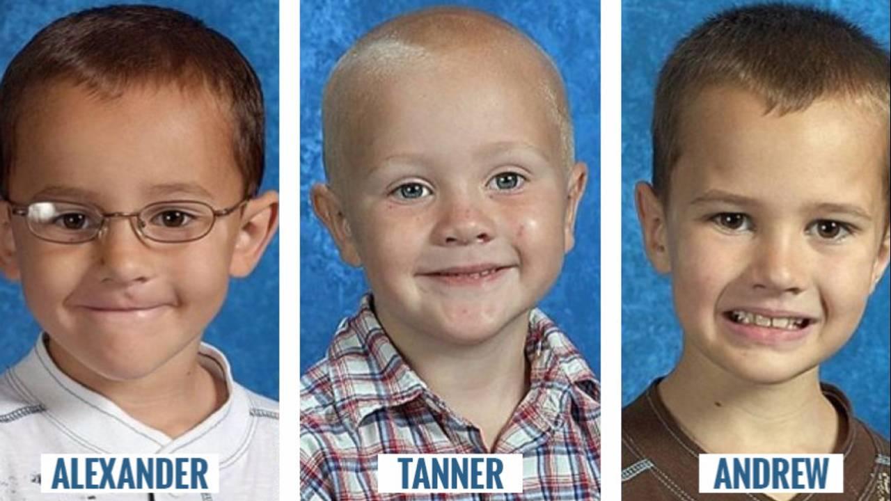 Missing Skelton brothers_1517670497576.jpg.jpg