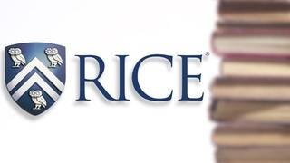 Rice University to offer free, reduced tuition to some students