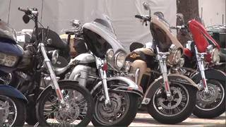 Biketoberfest 2018: What you need to know to be ready to ride