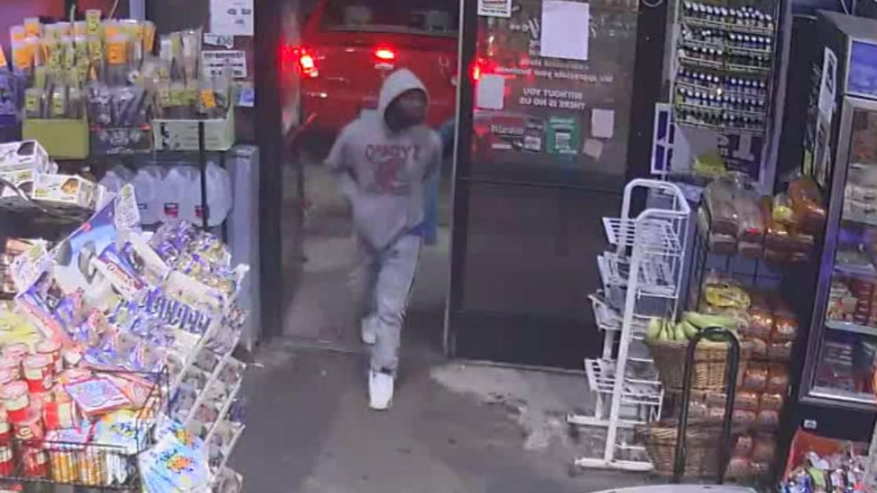 Suspect in fatal gas station shooting_1558994166435.jpg.jpg