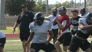 BGC Game of the Week Preview 2018: Clemens vs Steele