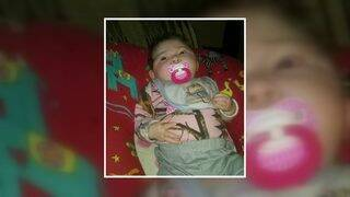 $17 million wrongful death lawsuit refiled on behalf Charlee Ford