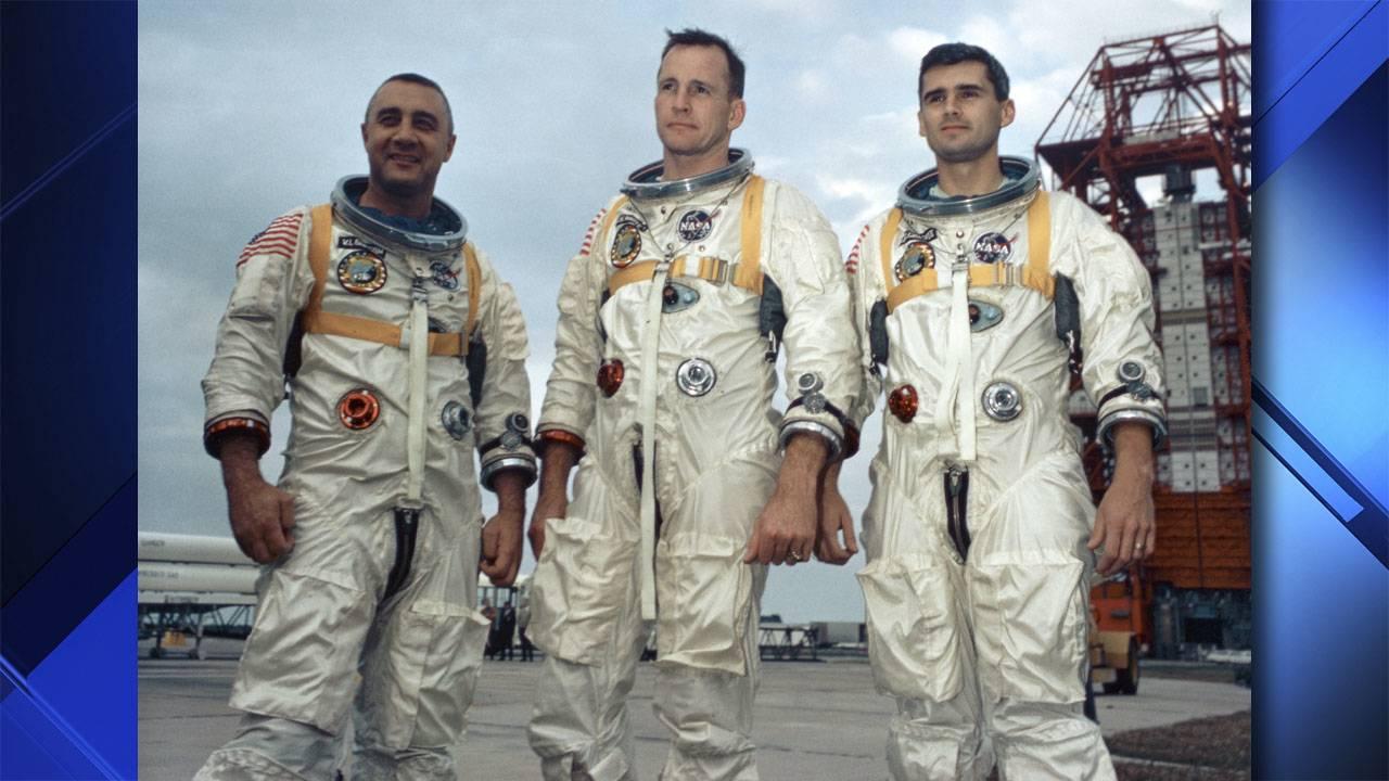 Apollo 1 Crew_1563223150596.jpg.jpg