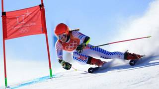 Mikaela Shiffrin: 5 medals at same Olympics may be impossible