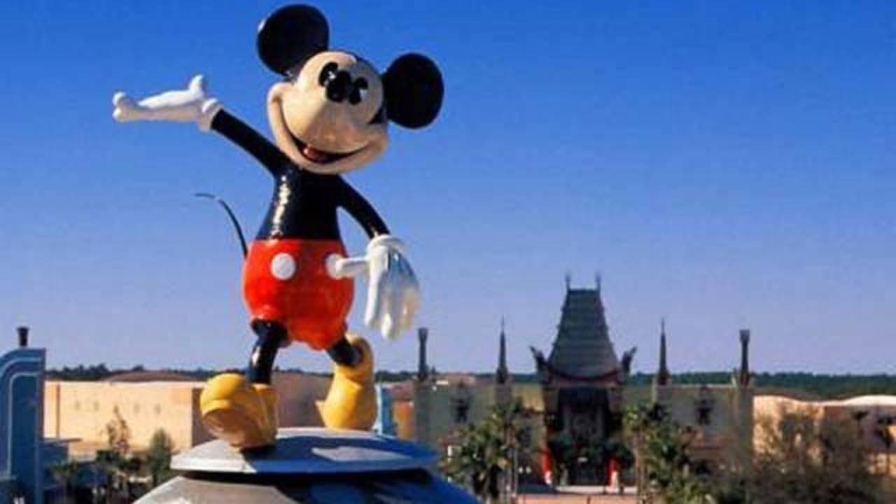 Disney-MGM-Studios-jpg.jpg_29324140