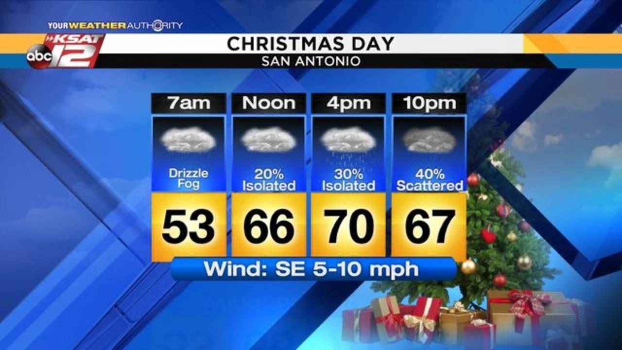 Christmas Day_1545702419812.png.jpg