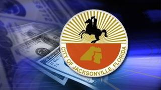 Audit gives update on Jacksonville's Irma expenses