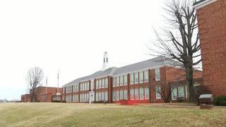 Arrest near school sparks debate over rights, safety