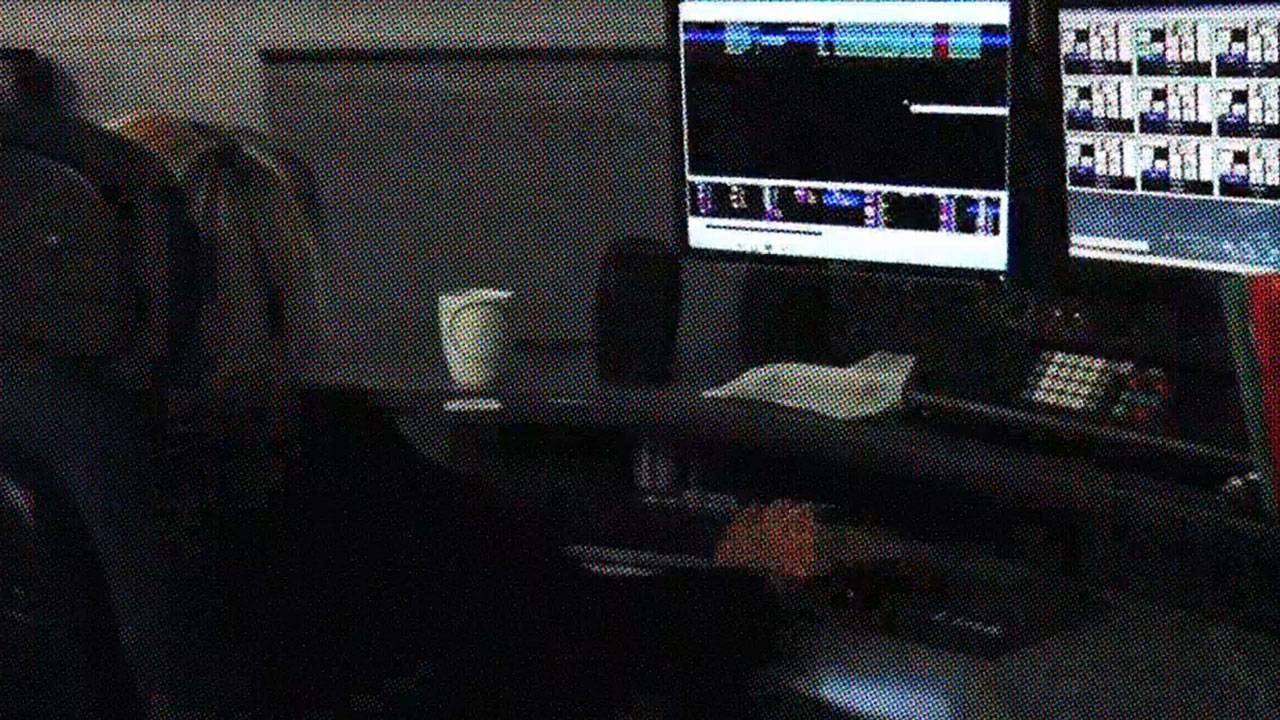 911-dispatch-center-in-browad County