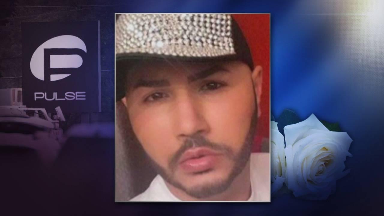 Pulse Victims Luis Daniel Wilson Leon Nightclub Terror Orlando Nightclub Massacre Terror In Orlando_1465943242664.jpg