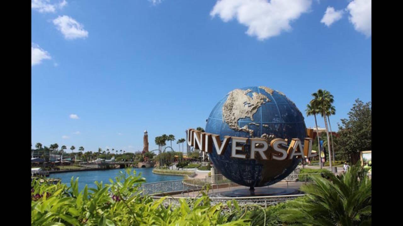 01_Universal's Island of Adventure_Orlando, FL_1532435099133.jpg.jpg