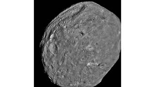 On International Asteroid Day, here's what to know about the