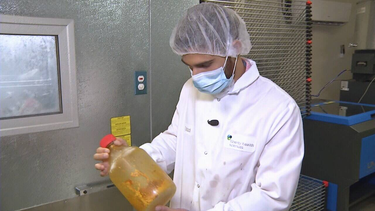 shows us the ingredients_1539634168311.jpg.jpg