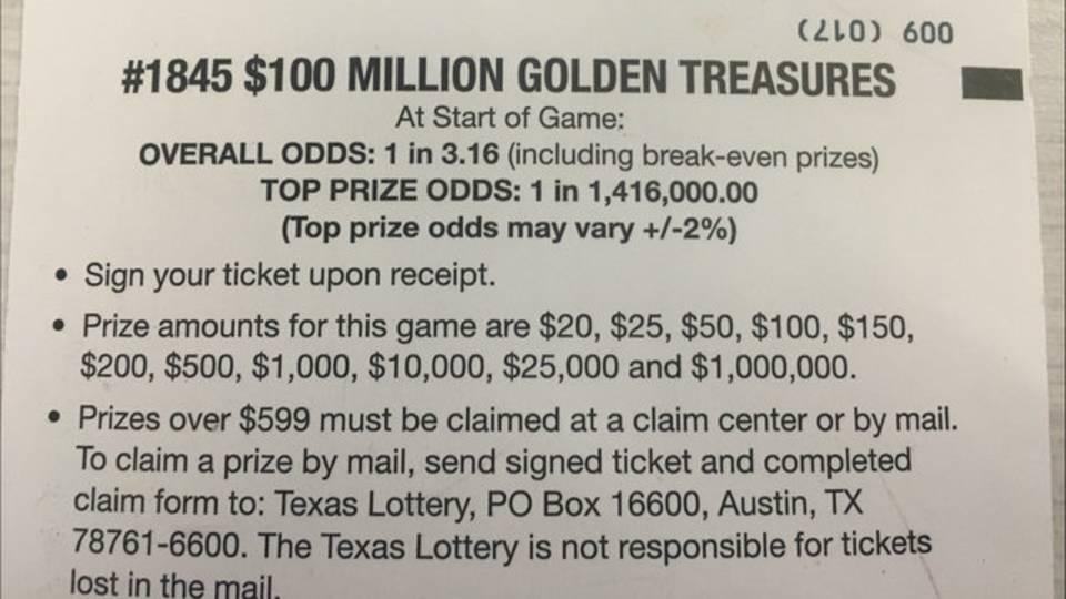 Golden Treasures odds, rules_1518487338218.jpg.jpg