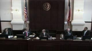Bexar County suing opioid industry to combat epidemic