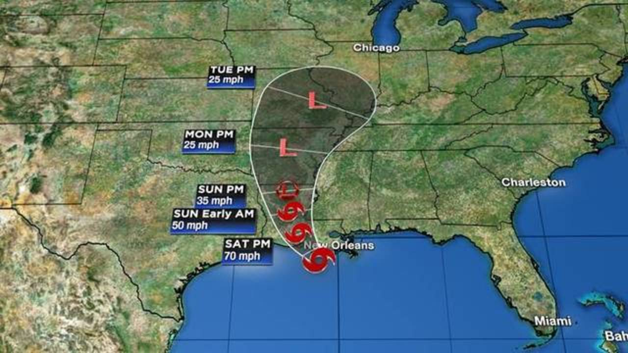KPRC_hurricanes_Tropical_Storm_Barry_Advisory_Number_10_1562975010286.jpg