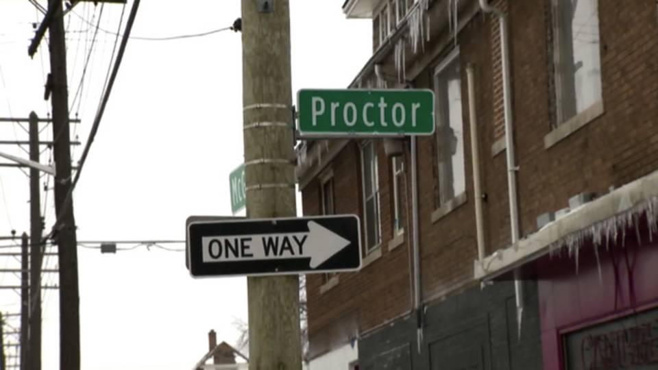 pedestrian killed detroit_1513545217661.jpg
