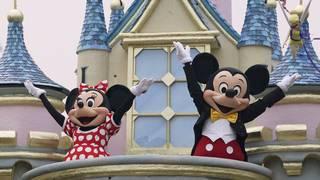 This 'child-free millennials' rant inspired by Disney pretzel