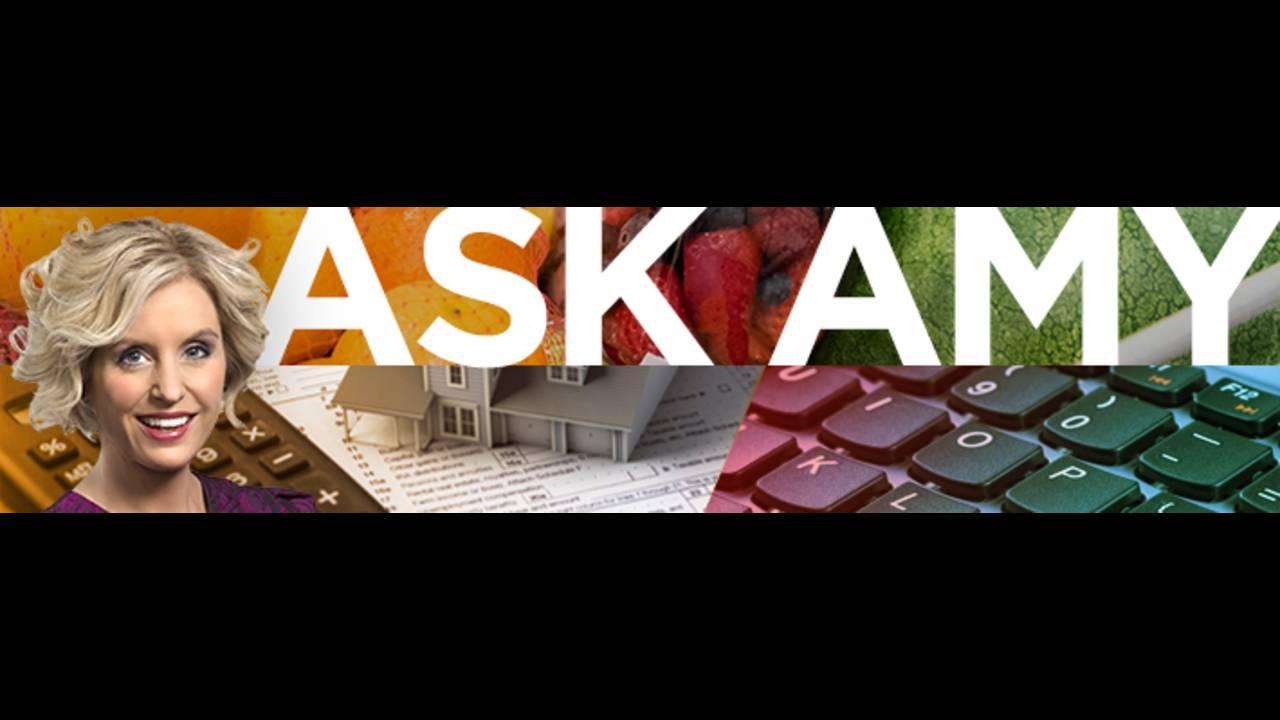 Ask Amy Newsletter_Header_1570199839744.png.jpg