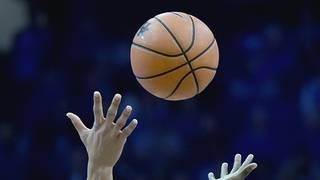 Man masquerades as high school student to play basketball
