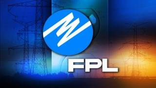 FPL delays plan to recoup Irma costs