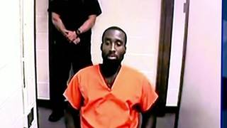 Nathaniel Abraham back in court Tuesday for resisting arrest case