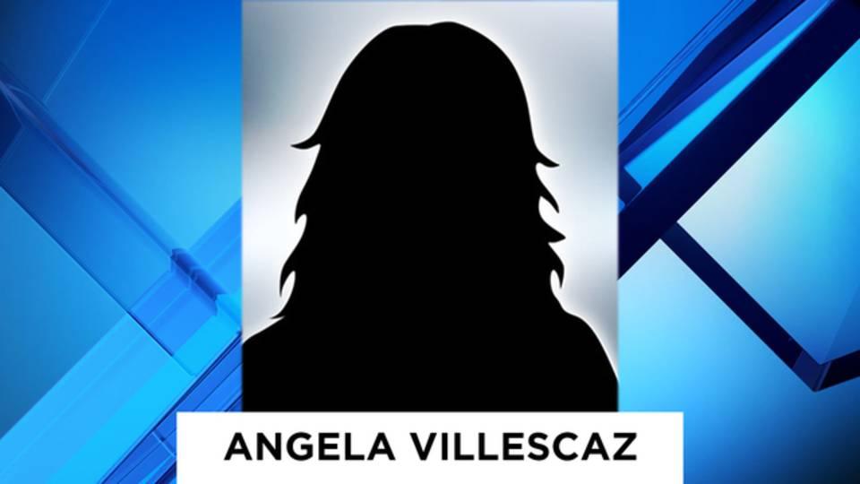 Angela Villescaz_1520023648467.jpg.jpg