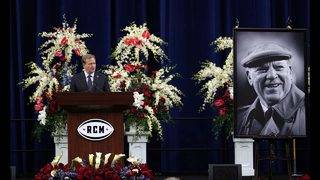 PHOTOS: Family and friends celebrate the life and legacy of Houston&hellip&#x3b;