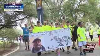 Runners help raise more than $77K for Head for the Cure