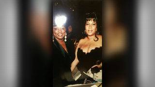 Close friend of Aretha Franklin remembers her generosity, life lessons