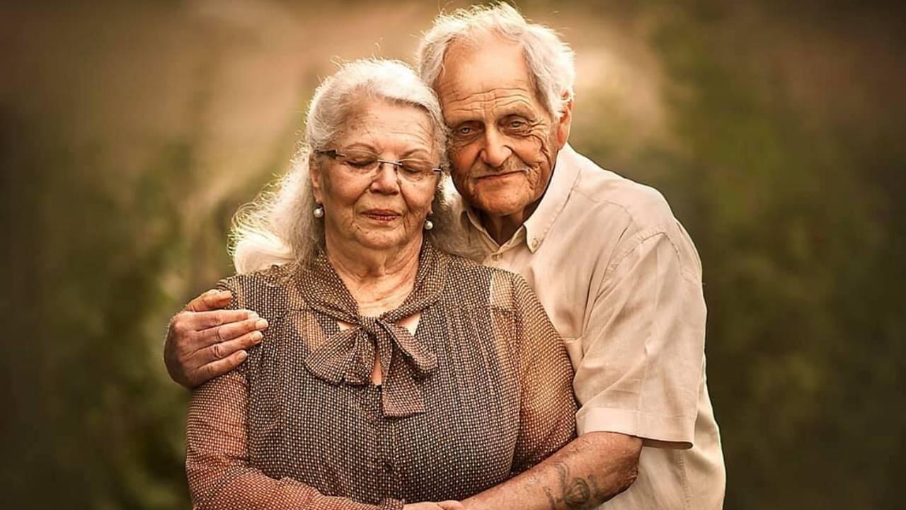 elderly-pics-ONLYUSEHERE-8.jpg